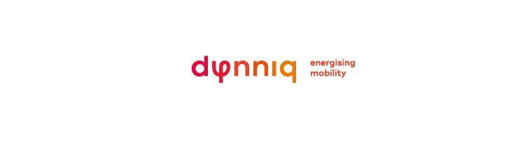 logo-dynniq